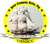 Erie Sea Cadets