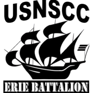About Erie Battalion